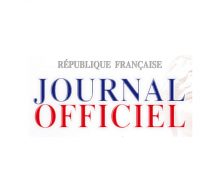 journal-officiel820px