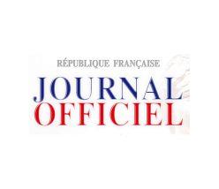 journal-officiel820px