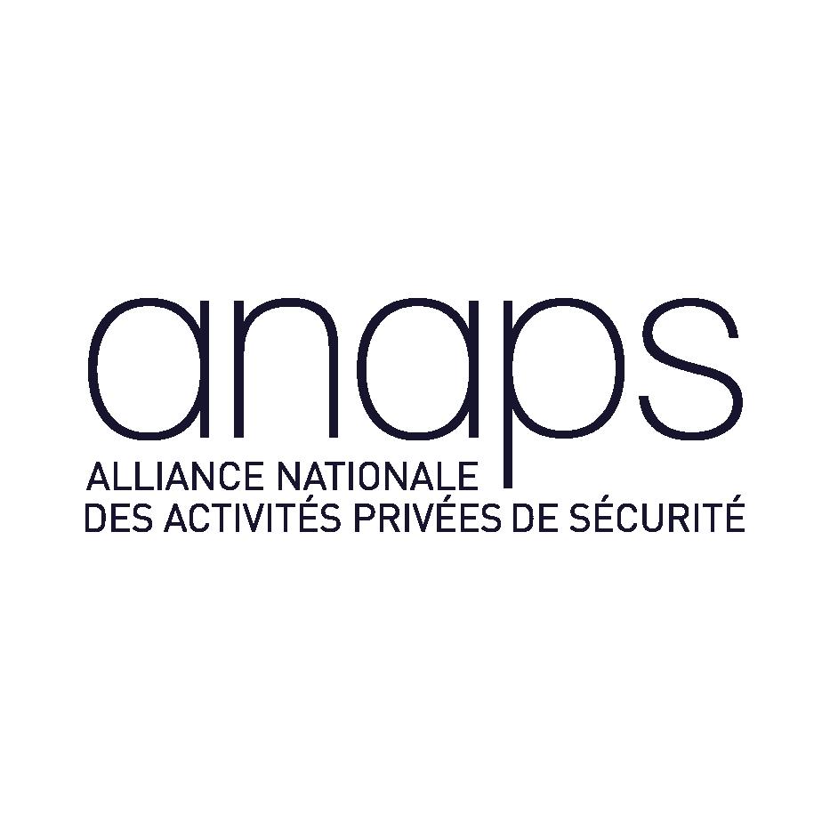 logos_lien_utiles_usp_site-02