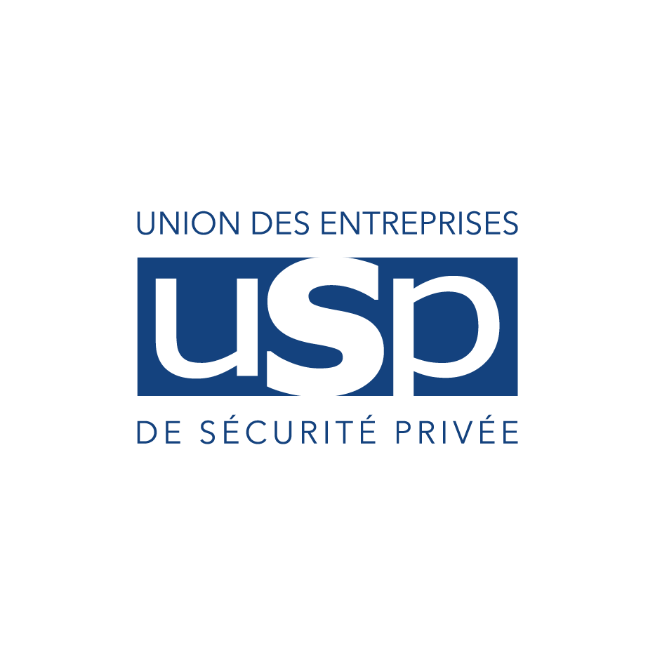 logos_lien_utiles_usp_site-04