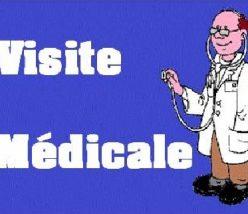 visite-medicale__mxp32b1