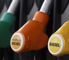 prix-carburant-algrie-592x296