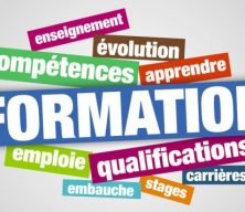 formation-emploi