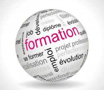 formation-professionnelle-continue