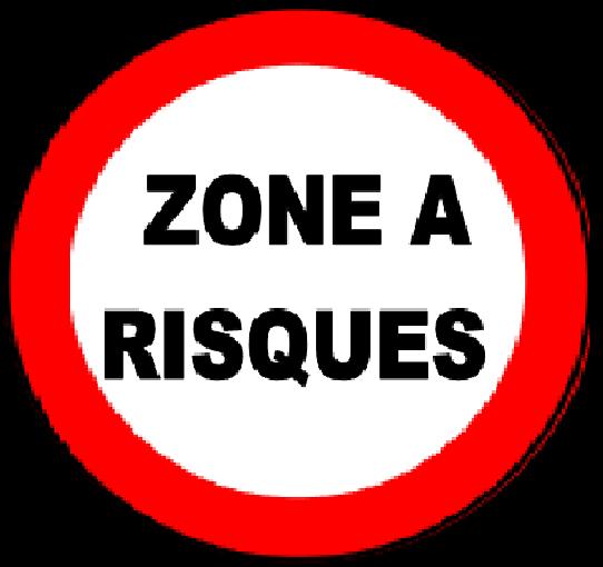 bctz5-logo_zone_a_risques