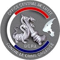 logo_oclco_medium