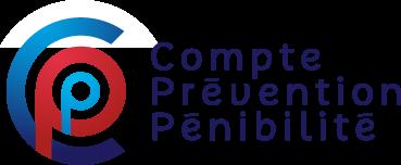 logo_cpp