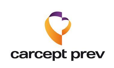 carcept_380_380