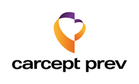 logo-carcept-prevoyance