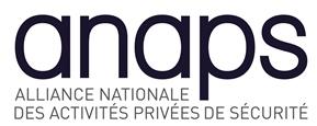 anapslogo-web