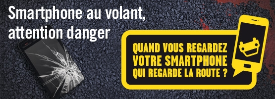 smartphone-au-volant-attention-danger_rules_container_full